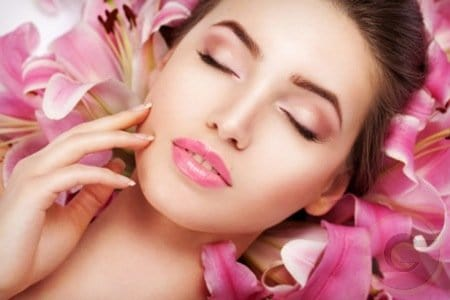 Beauty parlour services at home| Beauty services at doorstep, Beauty
