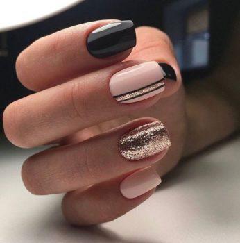 How to remove acrylic nails at home get off acrylic nail remove fake nails