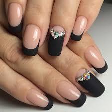 edgy nail tips