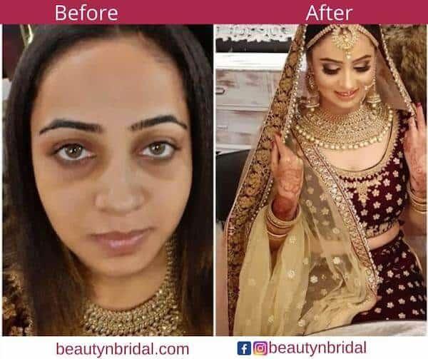 Bridal-Makeup img01