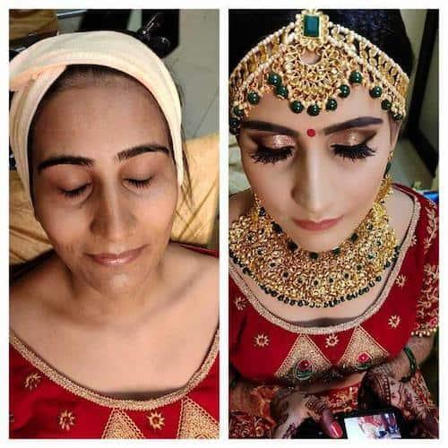 Bridal-Makeup img02
