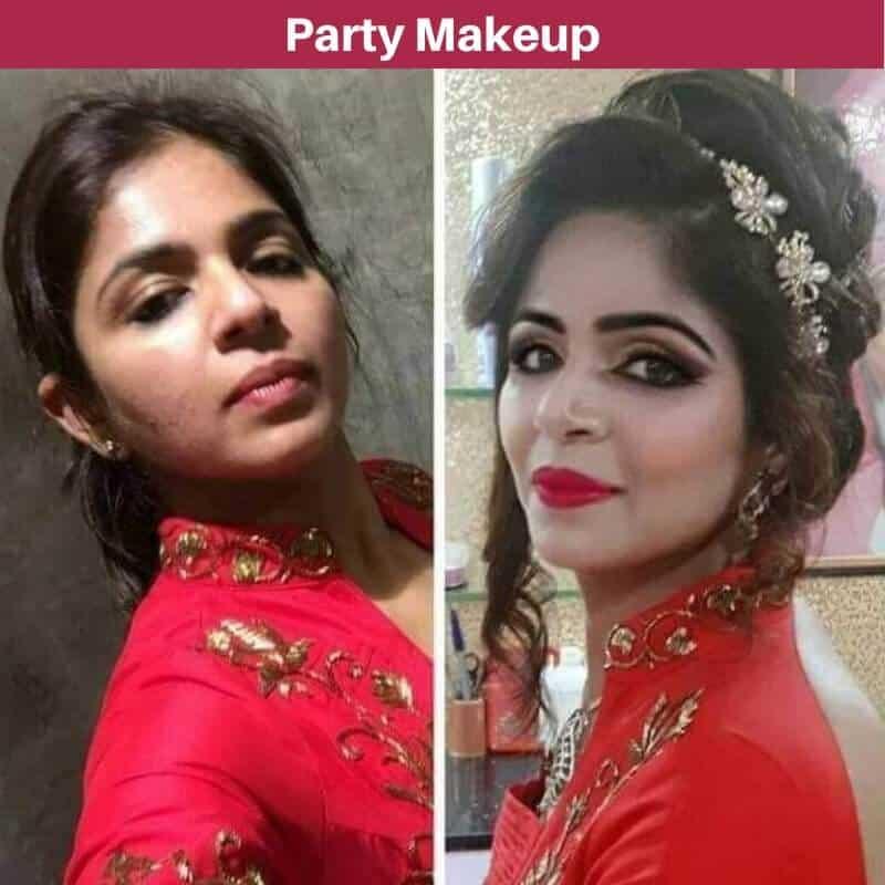 Bridal-Makeup img09