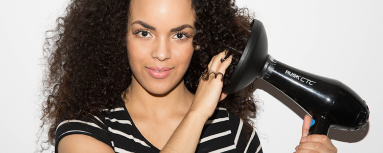 Why is A Hair Dryer With Diffuser Necessary For Your Hair?