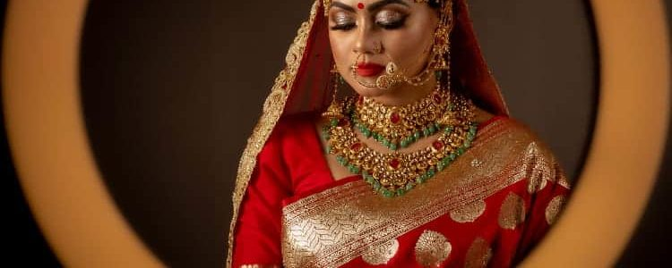 Bridal Makeup Mistake to be Make (Compatibility Mode)