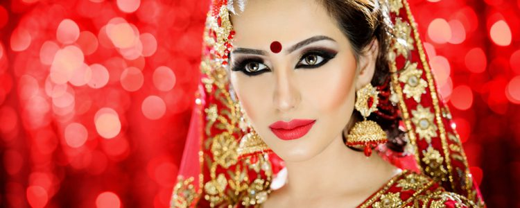 Beauty Tips for Brides-To-Be