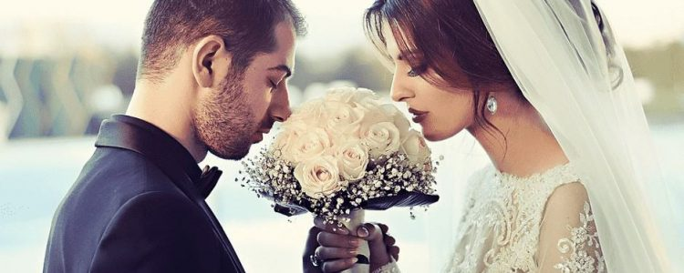 7 Secrets to Ensure You Have a Dream Wedding